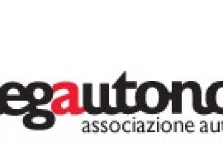Consiglio nazionale di Legautonomie, eletto il nuovo Ufficio di Presidenza. Nuova mission per l'Associazione