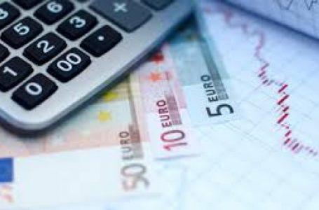 La gestione delle entrate tributarie dei comuni: modelli organizzativi, spesa e performance