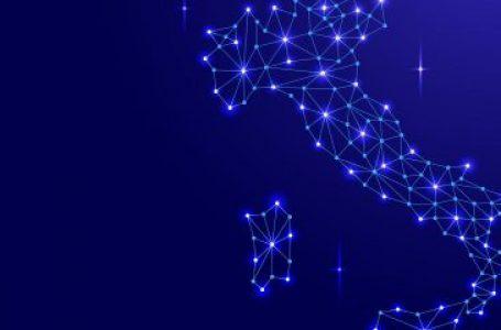 AGID: disponibili le linee guida per l'accessibilità degli strumenti informatici