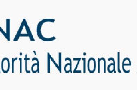 ANAC. Linee guida recanti «Indicazioni in materia di affidamenti di servizi sociali»