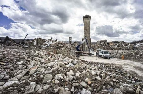 Agenzia delle Entrate, credito d'imposta per gli investimenti nel Mezzogiorno: nei comuni del sisma del Centro-Italia e nelle Zone Economiche Speciali (ZES)
