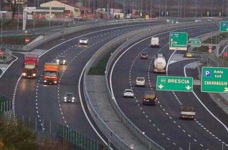 ANAC: concessioni autostradali, indagine conoscitiva