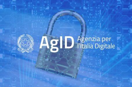 Responsabili della transizione digitale + 70%  dal settembre 2018