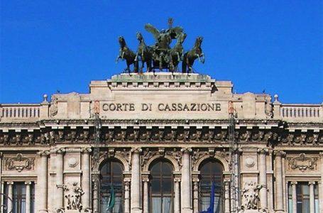 Il nuovo abuso d'ufficio non limita il dovere di astensione dei funzionari. Sentenza della Corte di Cassazione