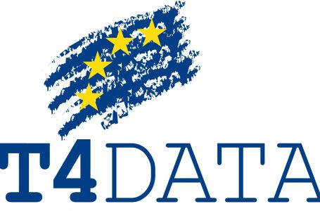 Garante Privacy: T4DATA, un manuale disponibile gratuitamente per gli RPD dei soggetti pubblici