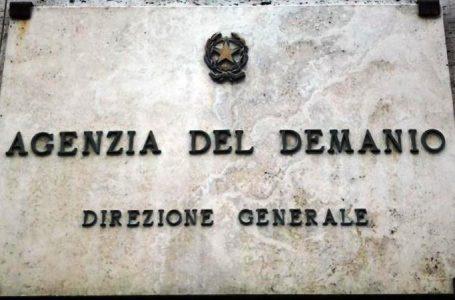 Agenzia del Demanio: in gara i servizi tecnici per la riqualificazione sismica di Palazzo Madama e del Viminale