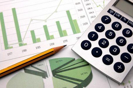 Fondo anticipazioni, l'accantonamento obbligatorio con restituzione pluriennale pesa sugli equilibri