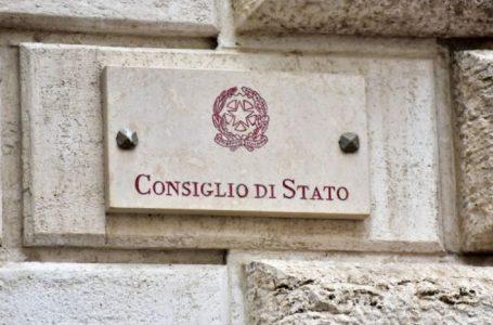 Consiglio di Stato: modalità di riassunzione, davanti al Tar Lazio, delle cause in materia di energia