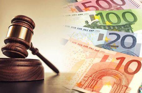 Corte dei Conti: danno erariale al segretario comunale che autorizza l'incarico professionale esterno a un dipendente dell'ente