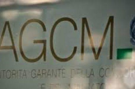 AGCM, regolamentazione servizi di notificazione di atti giudiziari e di violazioni del codice della strada