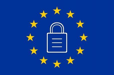 Amministratori Pubblici: la ghigliottina del Garante privacy. Esempi commentati di sanzioni comminate nel 2021