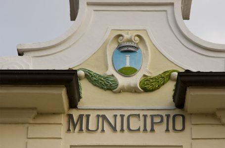 Dipartimento Finanza Locale: premi antievasione ai Comuni, per gli inadempienti una finestra tra fine novembre e inizi di dicembre