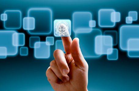 AGID, nuovo termine per la compilazione del questionario di verifica relativo al Censimento ICT delle PA