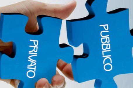Partenariato pubblico-privato, ecco le regole del monitoraggio dei progetti