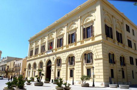 Tar Palermo: gestione in via provvisoria del servizio idrico integrato