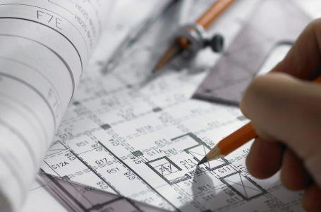 Codice appalti, conclusa consultazione online su regolamento