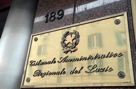 TAR Lazio: illegittima l'esclusione degli estetisti tra i servizi erogabili alla persona in zona rossa