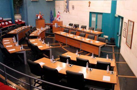 Il Consigliere comunale ha diritto al rimborso delle spese di viaggio in base alla dimora abituale