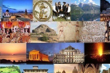 Consorzi, niente «cumulo di requisiti alla rinfusa» per i lavori nei beni culturali