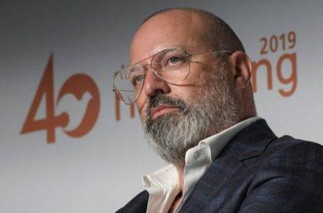 Bonaccini: raggiunto l'accordo Governo-Regioni in vista della manovra
