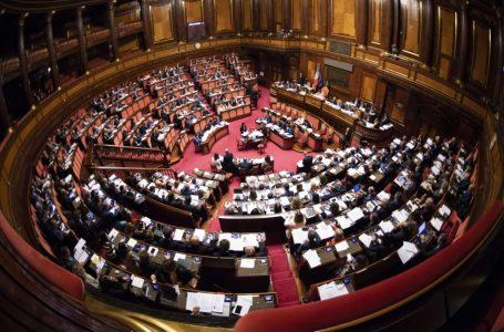 """L'Upi in audizione in Senato sul Disegno di Legge Equilibrio di Genere: """"il sistema elettorale ha azzerato donne elette nelle Province, il Parlamento intervenga"""""""