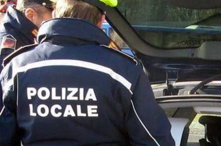Polizia locale, legittimo l'aiuto esterno alla polizia locale sulle pratiche da risarcimento danni