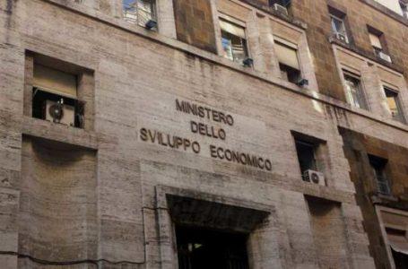Piazza Wifi Italia: protocollo di intesa MiSE – Poste Italiane