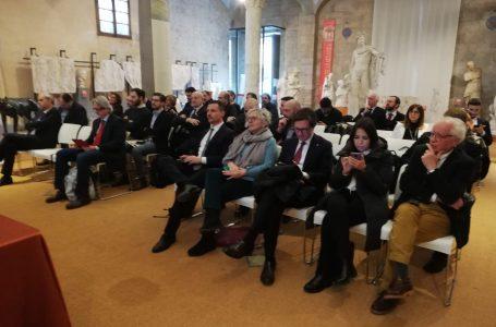 ALI Toscana: il nuovo presidente regionale è Francesco Casini
