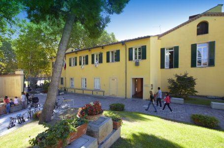 """Corso di Alta Formazione """"Politica e amministrazione negli enti locali"""": a Pisa parte la IV edizione"""