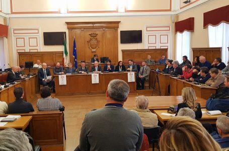 ALI Molise a Congresso: Luigi Valente è il nuovo Presidente