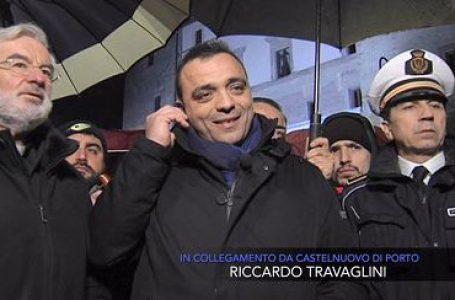 Coronavirus: a Castelnuovo di Porto il sindaco ha promosso la RETE DI VOLONTARIATO