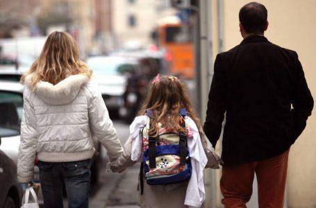 CONGEDO PARENTALE 2020: COS'È, COME FUNZIONA E COME RICHIEDERLO