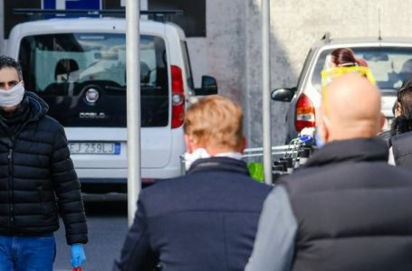 «IMMUNI» SCARICATA DA 4,2 MILIONI DI CITTADINI ITALIANI DOPO UN MESE DA DEBUTTO