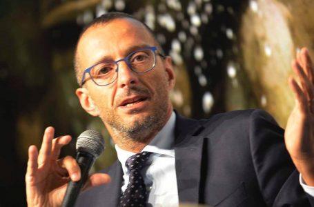 Intervista a La Repubblica di Matteo Ricci, Presidente ALI e Sindaco di Pesaro