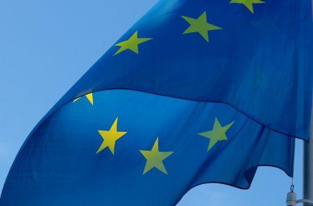 COVID-19 E UNIONE EUROPEA: TUTTI I PROVVEDIMENTI
