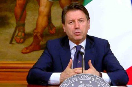 VIA LIBERA DEL GOVERNO AL «FAMILY ACT»: TUTTO CIO' CHE C'E' DA SAPERE