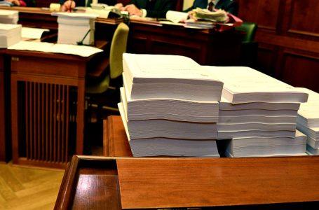 """Decreto """"Sostegni"""": il pacchetto di emendamenti elaborato dall'Anci e inviato al Senato"""