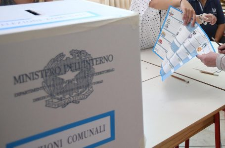 ELEZIONI, IL DECRETO ALLA CAMERA: SUPER ELECTION DAY IN AUTUNNO