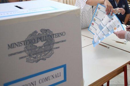 Seggi elettorali: le indicazioni del Viminale per individuare sedi alternative alle scuole