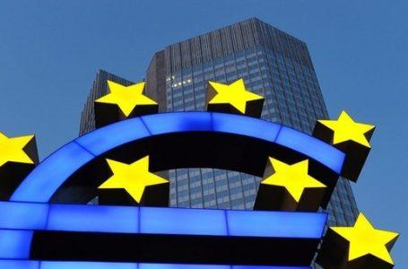 COVID-19: 10 COSE CHE L'UNIONE EUROPEA STA FACENDO PER LA RIPRESA ECONOMICA
