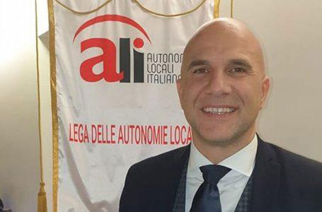 PROGETTO ALI E COMUNICA ITALIA: ALERTSYSTEM PER AIUTARE I SINDACI A COMUNICARE IN TEMPO REALE CON TUTTI I CITTADINI