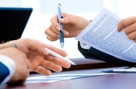 Accordo sulle modalità di adesione al Fondo PERSEO-SIRIO, anche mediante forme di silenzio-assenso. Il testo sottoscritto