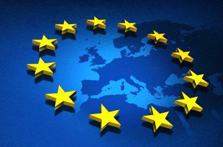 Contratti a termine nella PA: dalla Corte di Giustizia dell'Unione Europea in arrivo condanna dell'abuso per le discriminazioni che provoca fra i lavoratori