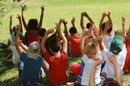 L'Europa adotta la Child Guarantee e una Strategia sui diritti dell'Infanzia