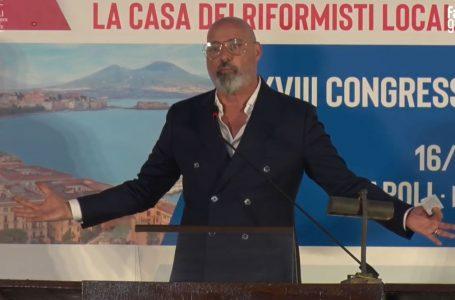 """Bonaccini: """"Da venerdì nuovo Presidente della Conferenza delle Regioni"""". Oggi il passaggio di testimone"""