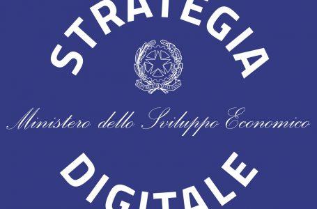BUL e 5G: dopo la Toscana il nuovo webinar di ALI in Sardegna il 29 Aprile