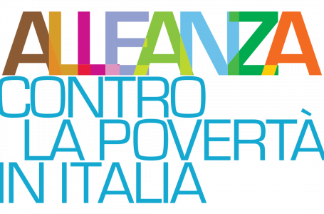 LE RICHIESTE DELL'ALLEANZA CONTRO LA POVERTÀ IN RELAZIONE ALLA LEGGE DI BILANCIO