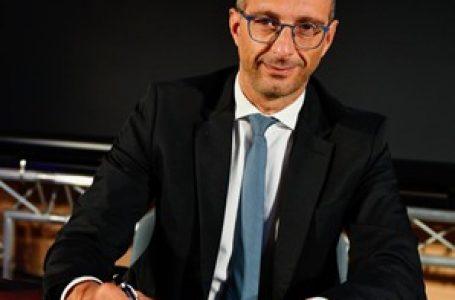 """Rete unica, Matteo Ricci: """"Sindaci con Gualtieri e Patuanelli, progetto vitale per Italia"""""""