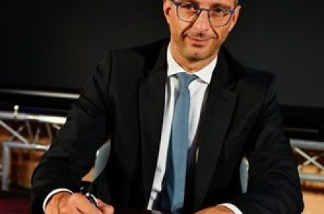 """""""Recovery, Matteo Ricci: """"Essenziale avere sindaci in task force"""""""