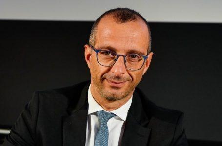 """Zaki, Matteo Ricci: """"Appello Sindaci a Governo per cittadinanza italiana"""""""